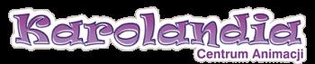 Karolandia - Centrum Animacji